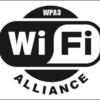 WPA3 the next-generation