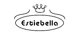 Estibella