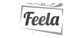 Feela